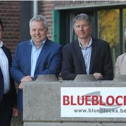 Cleantech Community Limburg